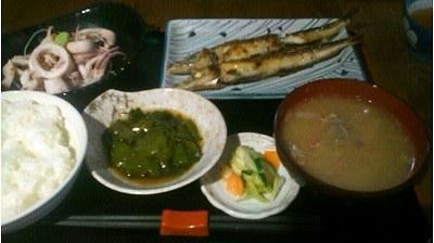 uomasa_toukou201403.jpg
