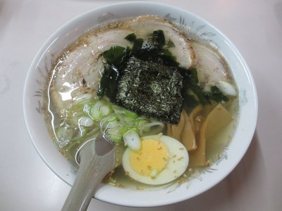 yagijaya_4.jpg