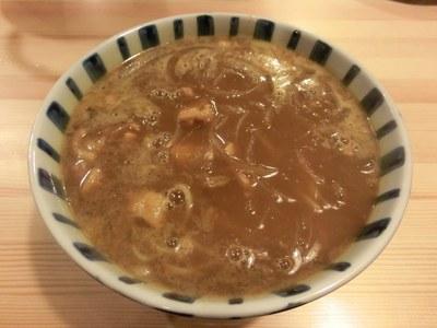 yukiguniya_2.jpg