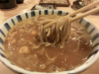 yukiguniya_3.jpg