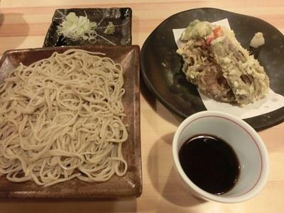 yukiguniya_4.jpg
