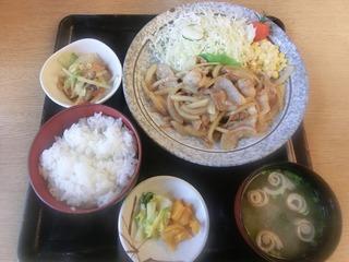 yutari_meike_1.jpg