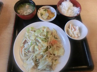 yutari_meike_2.jpg