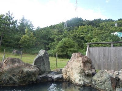 hisuinoyu_3.jpg