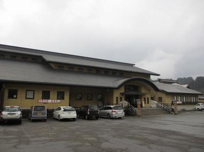 jonnobimura_1.jpg