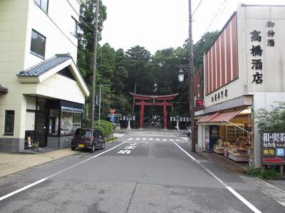 minoya_2.jpg