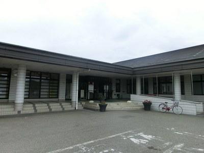 sakurando_1.jpg