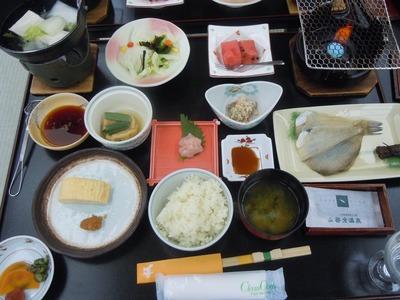 sasakuraonsen_12.jpg