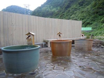 sasakuraonsen_3.jpg