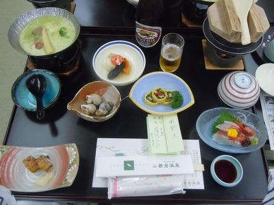 sasakuraonsen_5.jpg