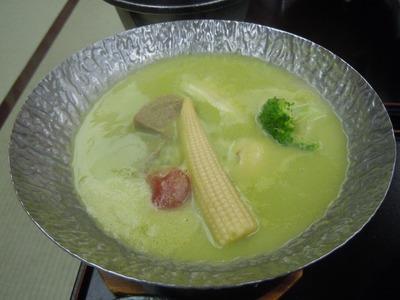 sasakuraonsen_6.jpg