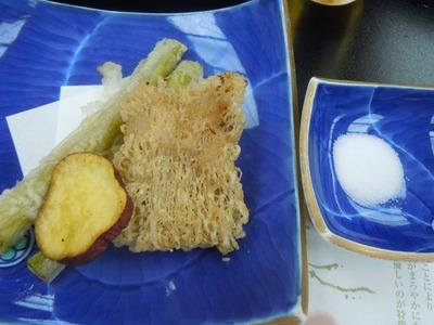 sasakuraonsen_9.jpg