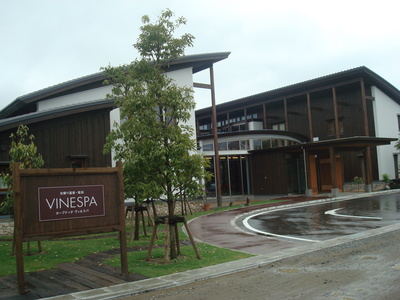 vinespa_201102_1.JPG