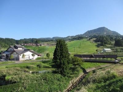 yukidaruma_8.jpg