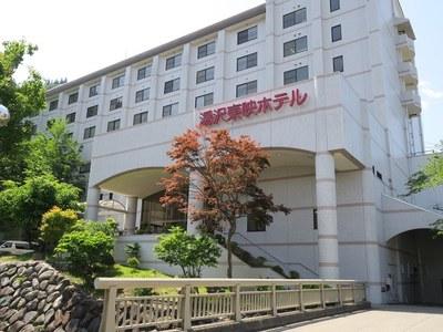 yuzawatoei_1.jpg