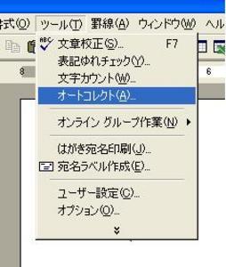 Word_autoformat3.JPG