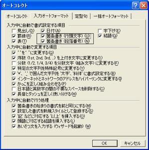 Word_autoformat4.JPG