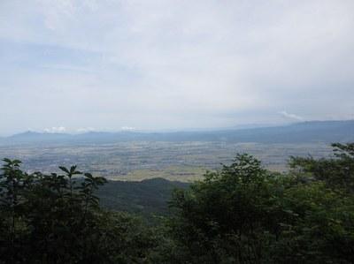 aotananbasan_kiotoshi_11.jpg