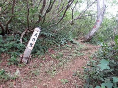 aotananbasan_kiotoshi_9.jpg