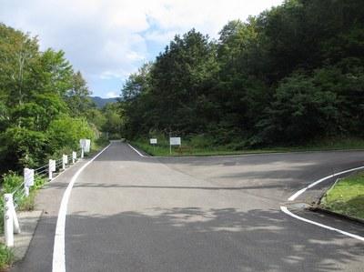 asakusadake_2.jpg