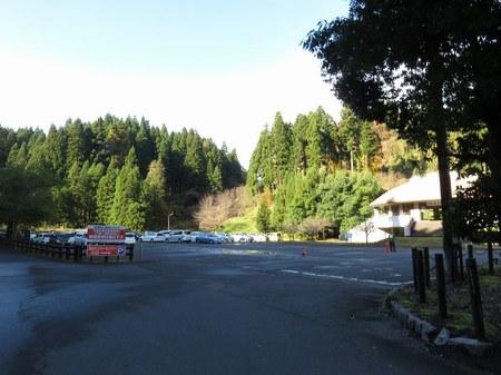 bodaijiyama_2.jpg