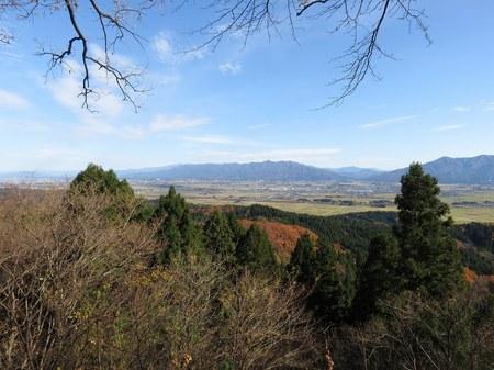 bodaijiyama_20.jpg