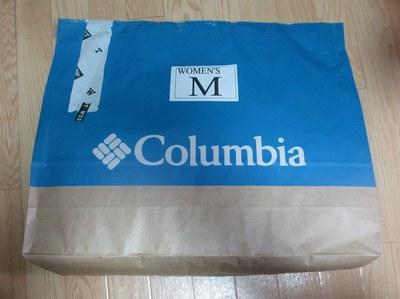 columbia_fukubukuro_2015_1.jpg