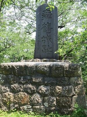gagyusan_18.jpg