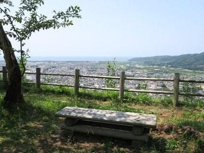 gagyusan_19.jpg