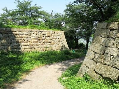 gagyusan_24.jpg