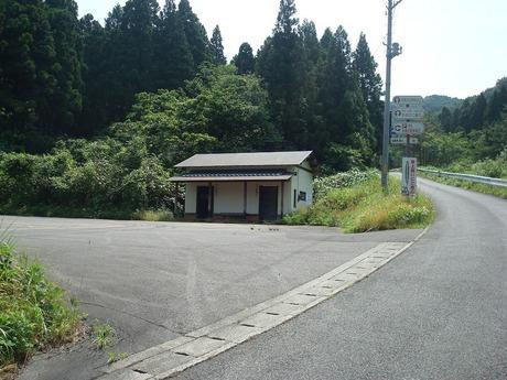 gozusan_20100619_3.jpg