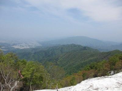 hakusan_18.jpg