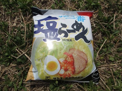 hakusan_30.jpg