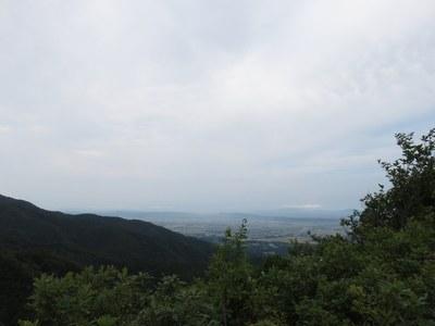 hishigatake_201609_12.jpg