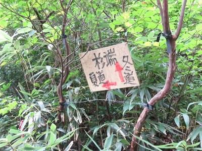 hishigatake_201609_15.jpg