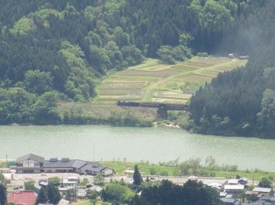 housyu_akamatsu_25.jpg