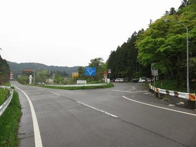 kakuda_fukui_1.jpg
