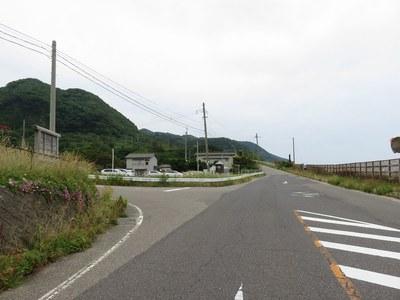 kakuda_urahama_1.jpg