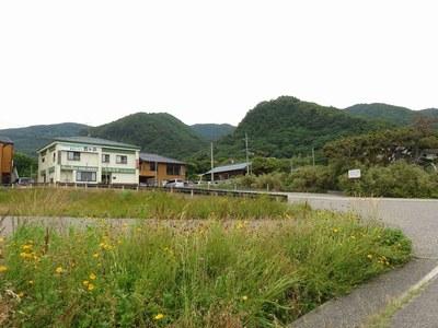kakuda_urahama_2.jpg