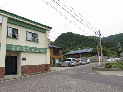 kakuda_urahama_3.jpg