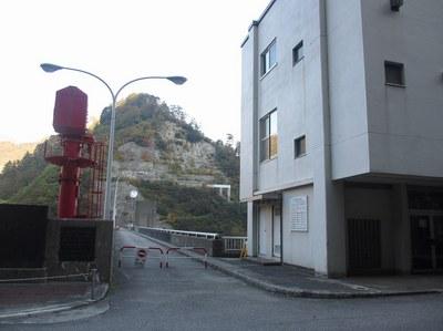 kazekurayama_1.jpg