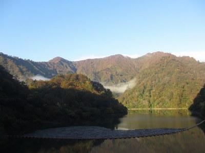 kazekurayama_3.jpg