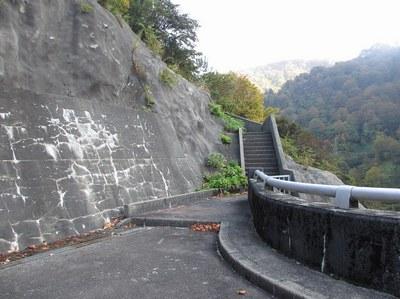 kazekurayama_4.jpg