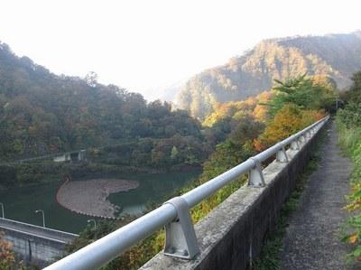kazekurayama_5.jpg