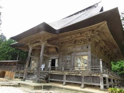 kugamiyama_tigo_27.jpg