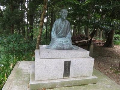 kugamiyama_tigo_28.jpg