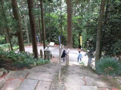 kugamiyama_tigo_29.jpg