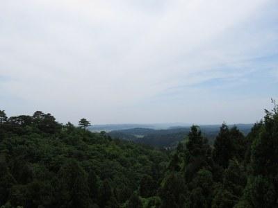 kugamiyama_tigo_36.jpg