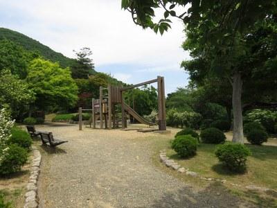 kugamiyama_tigo_38.jpg