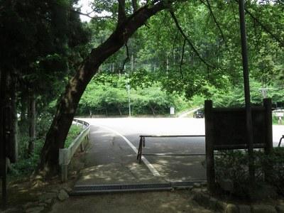 kugamiyama_tigo_39.jpg